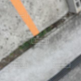 床の写真・画像素材[280878]