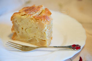 ケーキの写真・画像素材[312923]