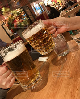 ビールの写真・画像素材[337648]
