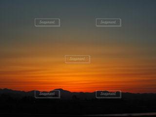 山の写真・画像素材[517157]