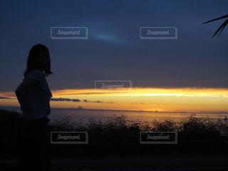 沖縄の写真・画像素材[649381]