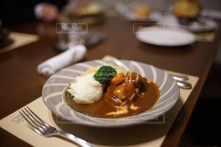 食べ物 - No.254567