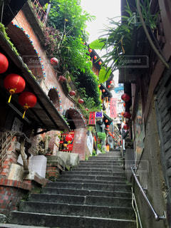 台湾の写真・画像素材[281676]