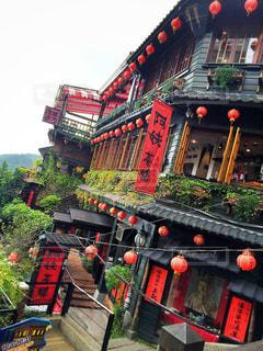 台湾の写真・画像素材[281678]