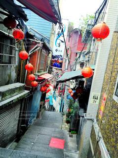 台湾の写真・画像素材[281682]