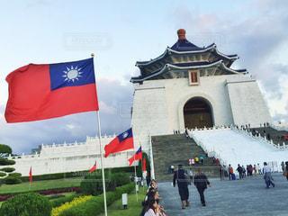 台湾の写真・画像素材[281683]