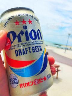 沖縄の写真・画像素材[281686]