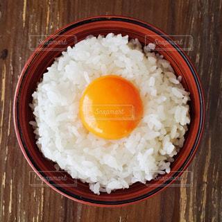 食べ物の写真・画像素材[306279]