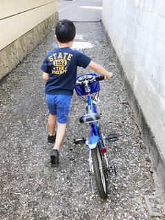 No.574755 自転車