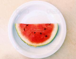 食べ物の写真・画像素材[281708]