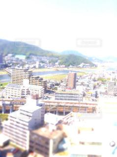 No.281998 風景