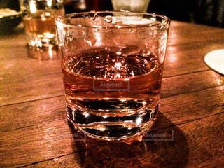 お酒の写真・画像素材[282038]