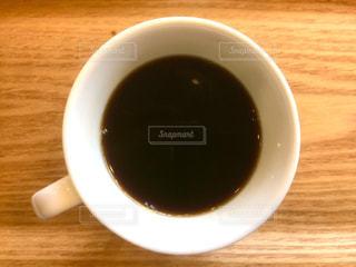 飲み物の写真・画像素材[282369]