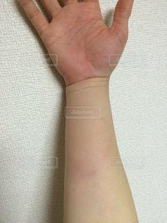 1人 - No.282761