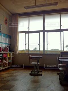 教室 - No.331445