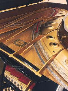 ピアノ - No.397265