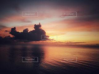 海の写真・画像素材[282442]