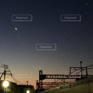 空の写真・画像素材[293579]