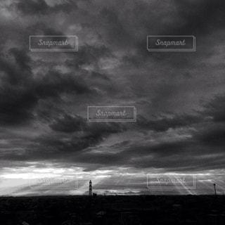 雨の写真・画像素材[576239]