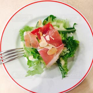 食べ物の写真・画像素材[315922]