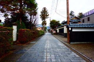 No.315929 風景