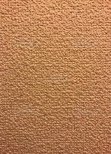茶色の写真・画像素材[295494]