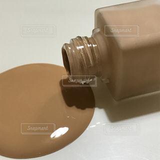 液体の写真・画像素材[386667]