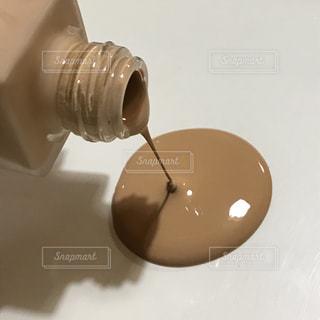 液体の写真・画像素材[386668]