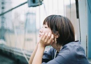 女性 - No.3771