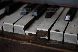 No.283923 ピアノ