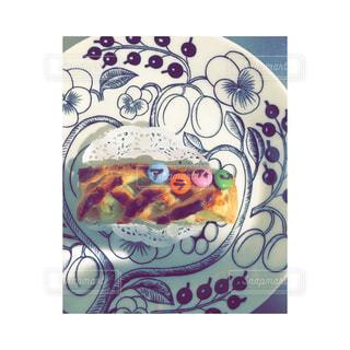食器の写真・画像素材[284048]