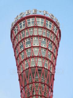 タワーの写真・画像素材[297717]