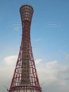タワー - No.297721