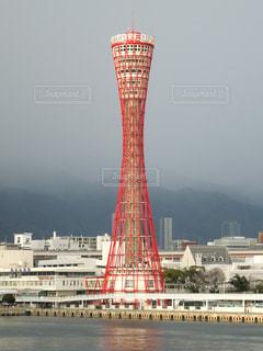 タワーの写真・画像素材[297722]