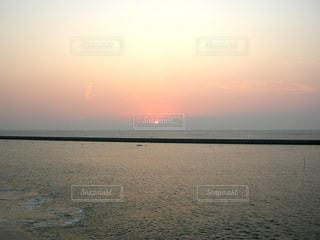 海の写真・画像素材[306410]
