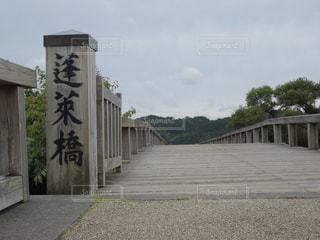 静岡県 - No.307511