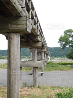 静岡県の写真・画像素材[307513]
