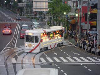 電車 - No.310338