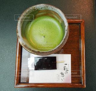 No.373925 抹茶