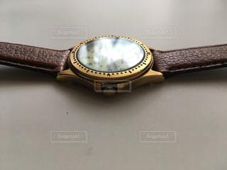 腕時計の写真・画像素材[404930]
