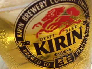 ビールの写真・画像素材[1350279]