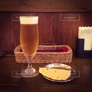 ビール - No.288999