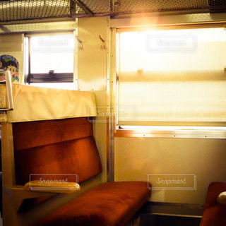 鉄道の旅 - No.289002