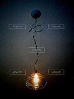 電球 - No.289220