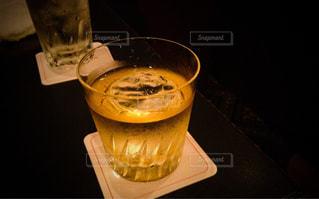 飲み物 - No.289276