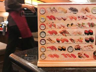 食べ物の写真・画像素材[297075]
