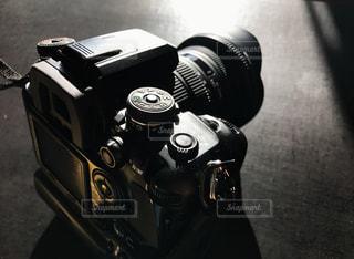 カメラ - No.297520