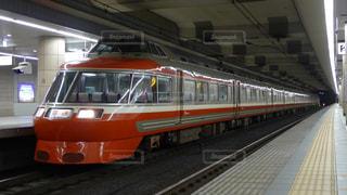 小田急 - No.297817