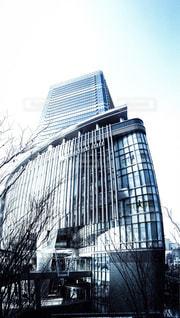No.298020 建物