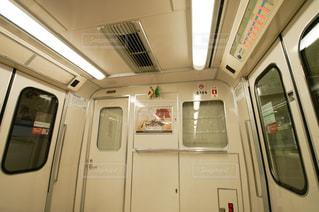 No.301859 電車